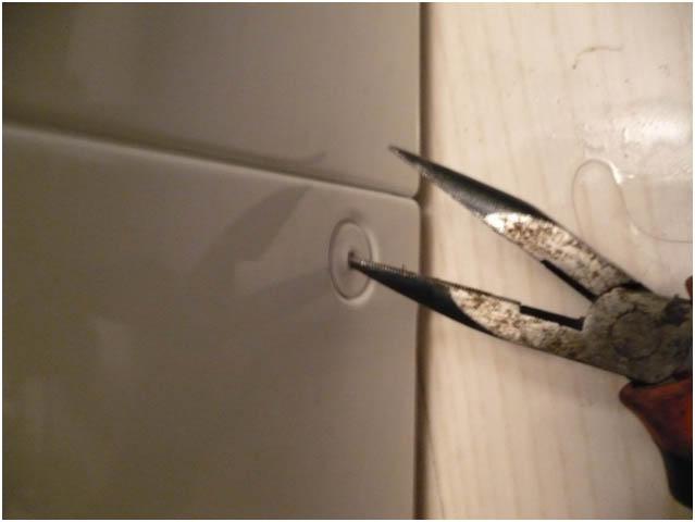 Ремонт своими руками стиральной машины электролюкс