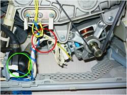 electrolux-ews1046-05