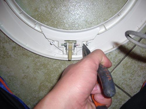 Indesit 84 tx ремонт